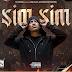Tio Edson - Sim Sim (feat. GodGilas & Most Wanted) 2019 | Download