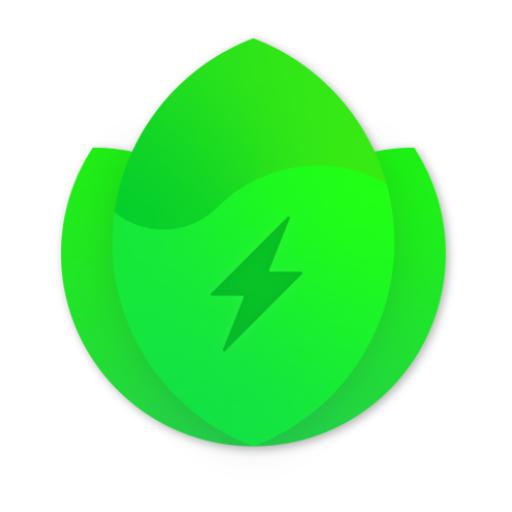 برنامج تحسين بطارية الهاتف تحميل تطبيق Battery Guru - Battery Monitor - Battery Saver apk اخر اصدار