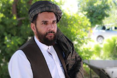 thymata-tis-xenofovias-oi-afganoi-pou-zoun-stin-ellada
