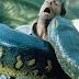 10 Arti Mimpi Diserang Ular Menurut Primbon