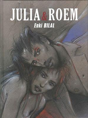 julia et roem bilal bd