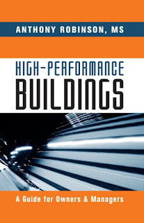High-performance buildings : a guide for owners & managers