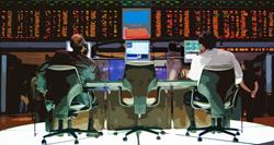 Come comprare azioni online con CFD