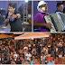 Jaguarari: Nino Coutinho e Tinho do acordeon encerram festejos de Juacema