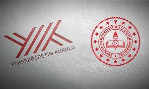 عدد المقاعد الدراسية | عدد المقاعد الدراسية في الجامعات التركية | المعاهد Üniversitelerin ÖnLisans Kontenjanları