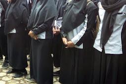Pola Penyelenggaraan PKL di SMK sesuai K13 Revisi