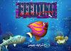 تحميل لعبة السمكة القديمة للكمبيوتر من ميديا فاير
