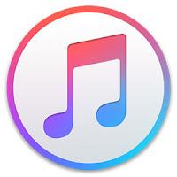 تحميل برنامج ايتونز iTunes اي تونز