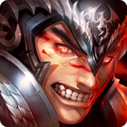 Download Heroes of the Rift Apk Mod