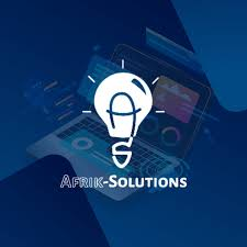 Afrik-Solutions
