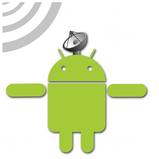 Android - The Technical Blog: Sending broadcasts within your