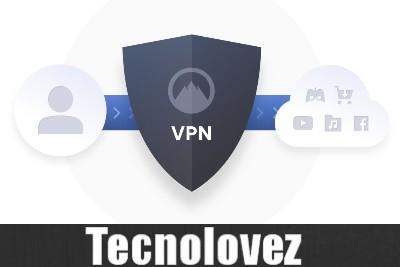 Pezzotto IPTV  - Ecco perché gli utenti utilizzano le VPN per guardare Sky,Dazn e Netflix Gratis