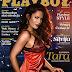 Playboy Croacia Diciembre 2016 Slovenka Tara