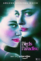 Birds of Paradise (2021) English Full Movie Watch Online Movies