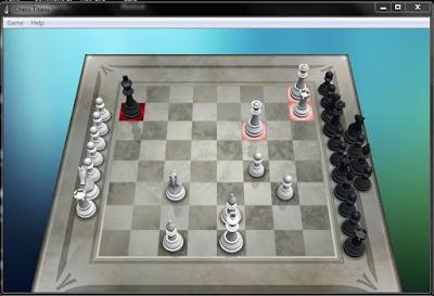 العب العاب الWindows 7 على نظام الWindows 8 /8.1