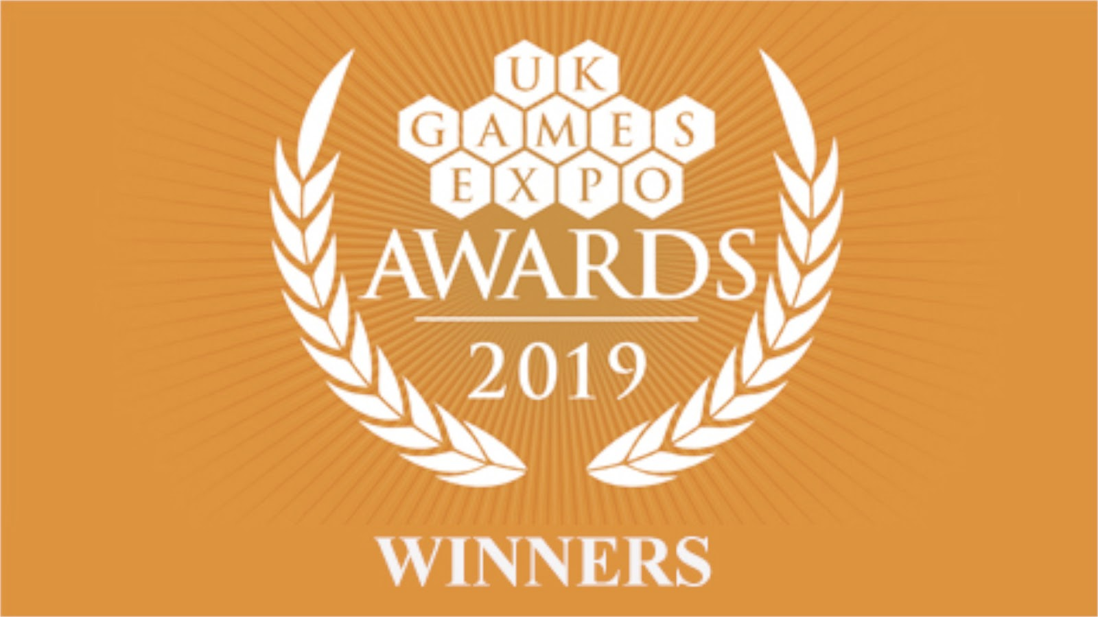 News Collider - Board Game News UK Games Expo Award Winners