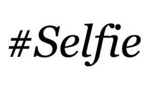 Selfie untuk muslimah yang baik dan yang benar