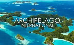 Lowongan Kerja Archipelago International