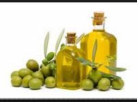 Harga Jual Minyak Zaitun dan Khasiat, Manfaatnya