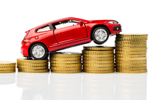 5 Ways To Lower Your Car Insurance Premium