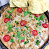 Cowboy Queso – Loaded Cowboy Queso Recipe