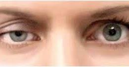 Make Up Your Day 6 Trucuri Pentru Machiajul Ochilor Cu Pleoapa Cazuta