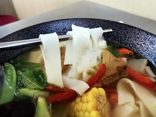 苔珍素食餐坊~宜蘭素食、礁溪素食