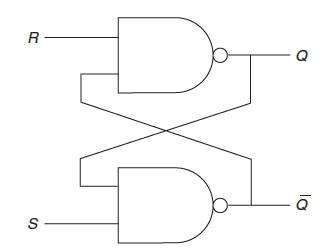 D Latch Diagram, D, Free Engine Image For User Manual Download