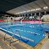 Universiade: terzo posto per Ilaria Cusinato