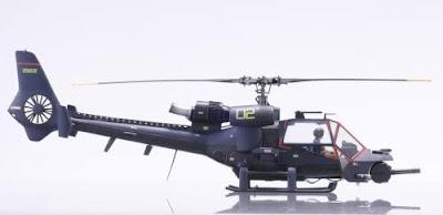 https://www.amazon.com/Scale-Blue-Thunder-Die-Cast-Helicopter/dp/B001JEO5ZC/ref=sr_1_1?crid=2KVEI3UVSR6QR&dchild=1&keywords=blue+thunder+helicopter+model&qid=1592582171&sprefix=blue+thunder+helicopter%2Caps%2C240&sr=8-1