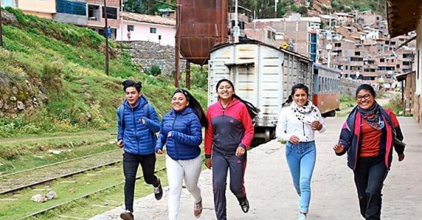 ¡Habla! Adolescentes con energía (José Antonio Vadillo Vila)
