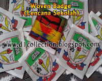 http://www.d1collection.com.my/search/label/Koleksi%20Woven%20Badge