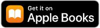 Get it on Apple Books badge