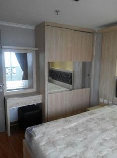 desain-interior-kamar-utama-apartemen