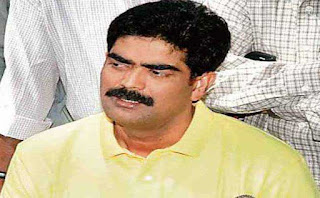 chargesheet-against-shahabuddin-in-rajdev-murder