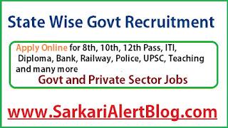 https://www.sarkarialertblog.com/2020/06/state-govt-jobs-2020.html