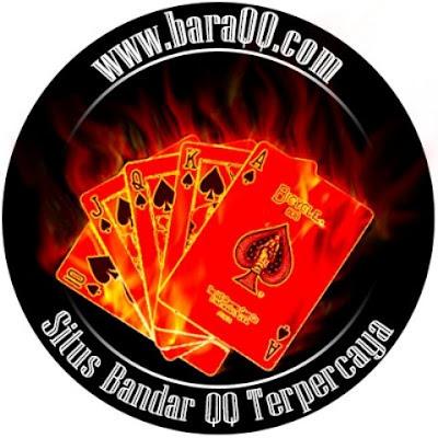 Situs Poker Resmi dan Domino QQ Deposito Termurah: QQ-diskon.club