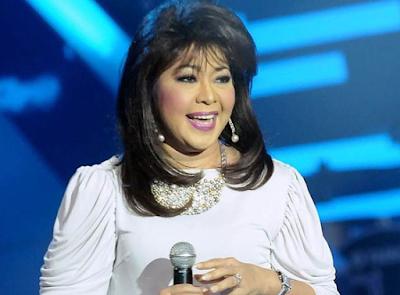 Kompilasi Lagu Kenangan Diana Nasution Mp3 Full Rar Bikin Kangen Masa Muda