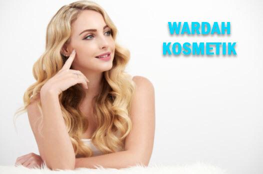 Harga Wardah Kosmetik Terbaru 2020