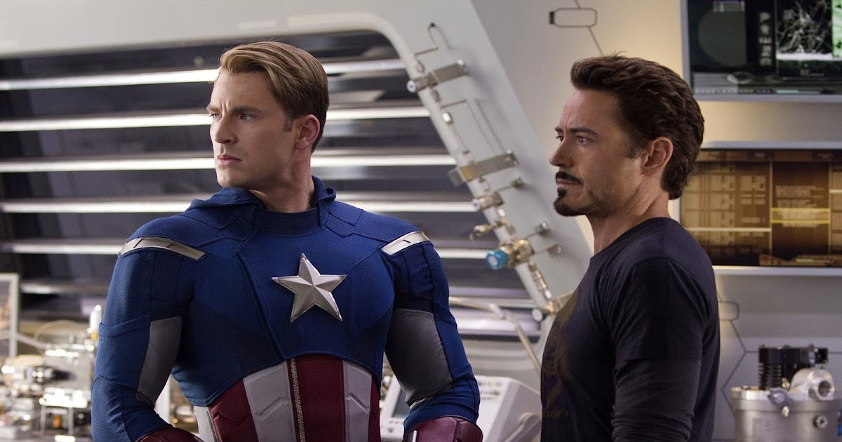 the avengers subtitle indonesia 1080p