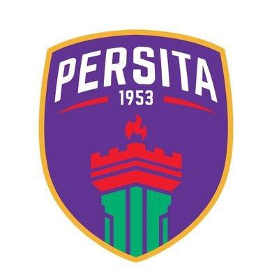 Logo Persita Tangerang