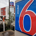 Motel 6 settles lawsuit by agreeing to pay $12 million for cooperating with ICE in Washington state