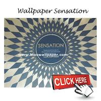 http://www.butikwallpaper.com/2015/03/wallpaper-sensation.html