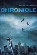 فيلم Chronicle 2012 مترجم