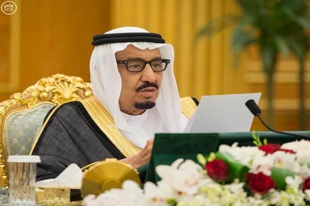 Saudi Ancam Lakukan Aksi Militer pada Qatar jika Beli S-400 Rusia