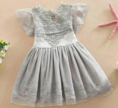 Tips-Memilih-Dress-Anak-Import-yang-Nyaman-Dipakai