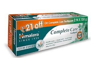 Himalaya-complete-care
