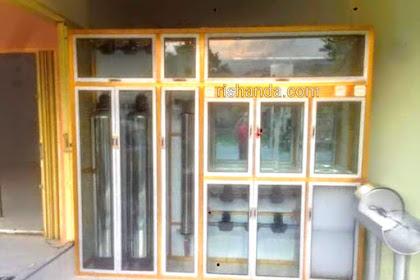 Depot Air Minum Lampung 25 Jt