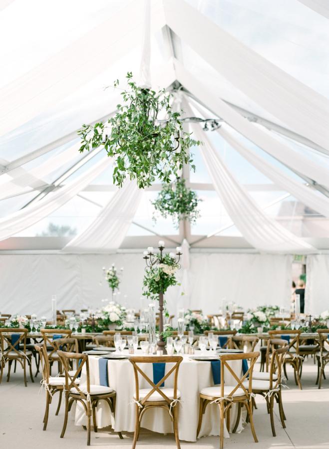 Wesele pod namiotem, Wesele w plenerze, Organizacja Wesela pod namiotem, Koszt wesela pod namiotem, Wesele w namiocie, Przyjęcie weselne w plenerze, Dekoracje namiotu na wesele