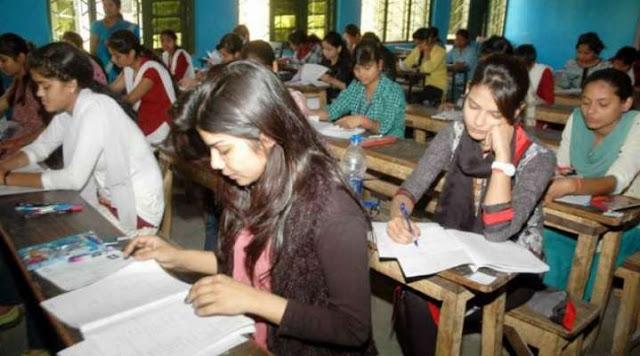 board-exam-himachal-pradesh-himachalse